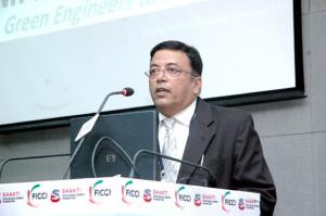 Sandeep Badjatia