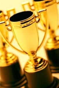 award parag